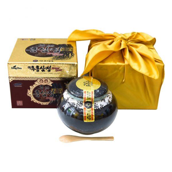 cao hac sam hu 1kg kanghwa 1